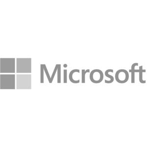 Microsoft-Logo-gray