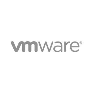 VMware_logo_gry_RGB_300dpi-gray