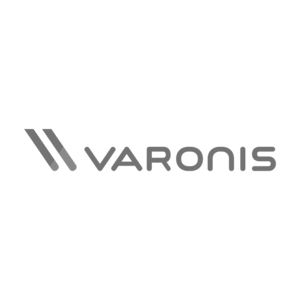 Varonis_Horizontal-gray
