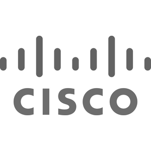 ciscologo-gray