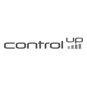 controlup-gray