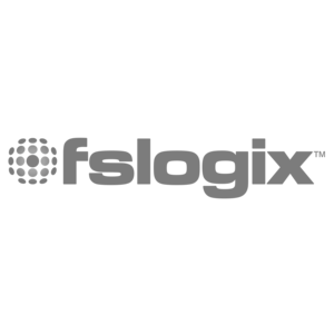 fslogix-gray