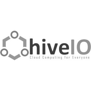 hive-io-gray