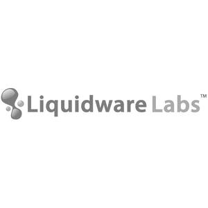 liquidware-labs-gray