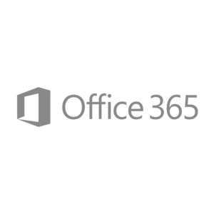 office365-logo-1-gray