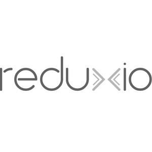 reduxio-gray