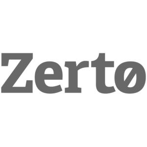 zerto-logo3_yx7d-gray